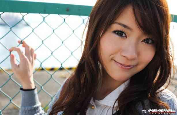 Pornograph MAG No.112 2012.02.07 Sayaさや「品川」