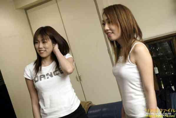 Real File 2004 r099 YUMI SASAKI 佐々木 ゆみ
