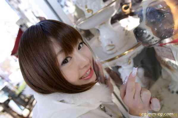 Real File 2008 r211 SYOUKO KOJIMA 小島 しょうこ