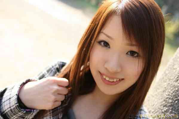 Real File 2008 r252 EMI TEZUKA 手塚 えみ