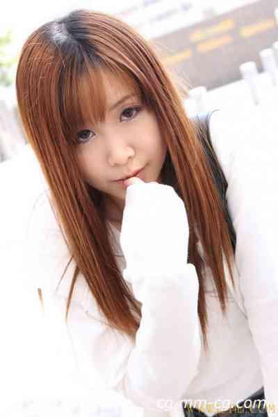 Real File 2009 r267 WAKA KOMINE 小峰 わか