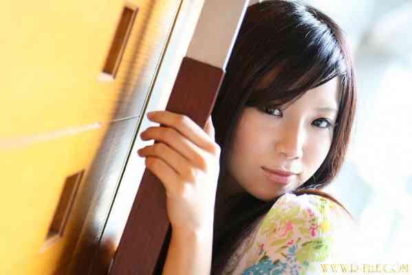 Real File 2009 r284 HIYORI MASUDA 益田 ひより