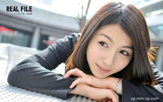 Real File 2012-05-19 r389 西園寺 れお REO SAIONJI