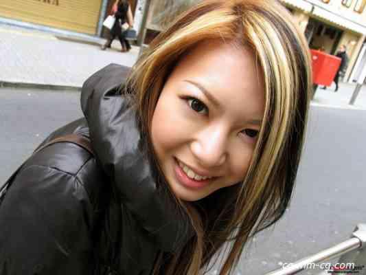 Real Street Angels M006 kumi
