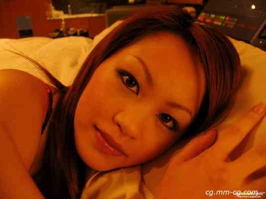 Real Street Angels M019 Shiho