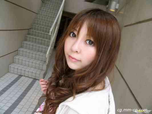 Real Street Angels M027 Yumi