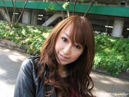 Real Street Angels M035 Hiroko