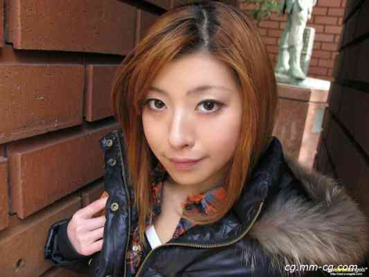 Real Street Angels M041 Saya