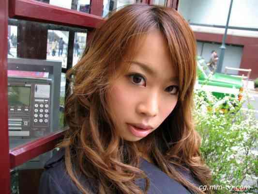 Real Street Angels M045 Suzu