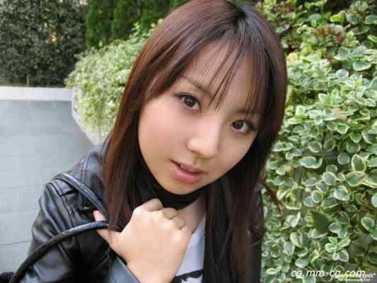 Real Street Angels M074 Misa