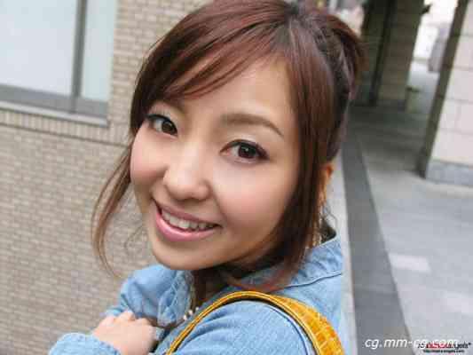 Real Street Angels M085 Karin