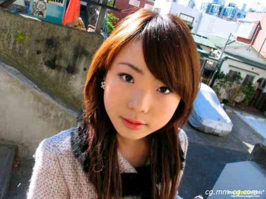 Real Street Angels Mei