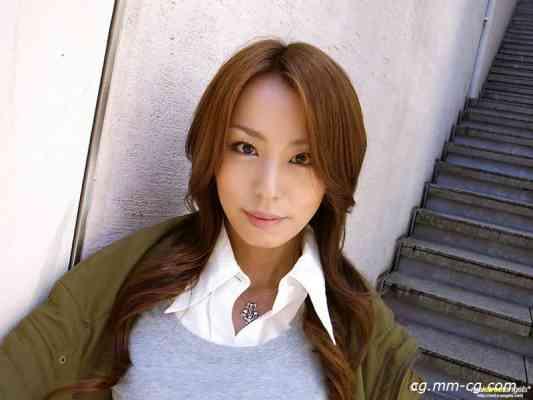 Real Street Angels Miwa