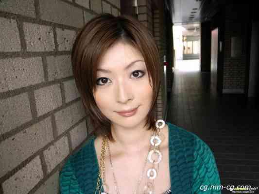Real Street Angels Yuika