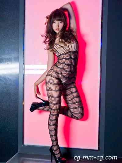 Sabra.net StrictlyGirls 2012.04.12 吉木りさ Risa Yoshiki - RISAISM
