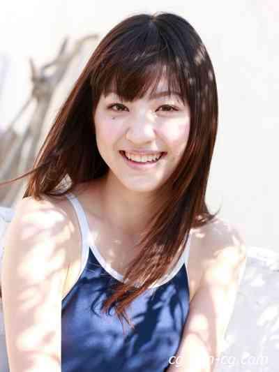 Sabra.net StrictlyGirls 2012.06.21 船岡咲 Saki Funaoka - The Blooming Girl