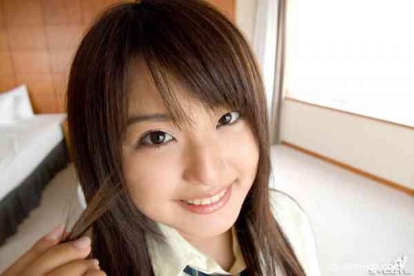 S-Cute 32 chiharu