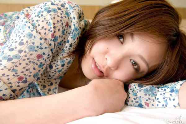 S-Cute 83 ayumi