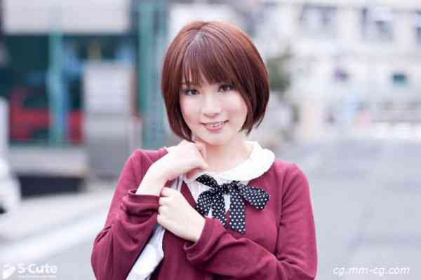 S-Cute 239 Stylish Ryo Tsujimoto 辻本りょう #5