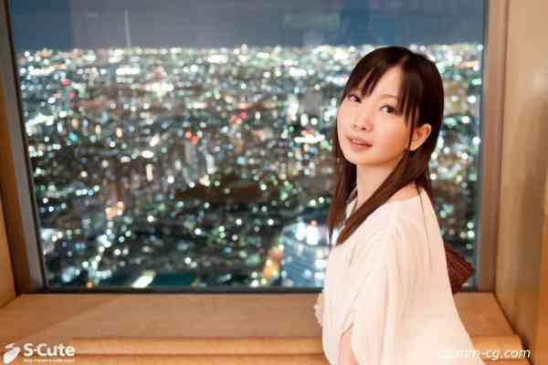 S-Cute 271 Tsumugi #5 大好きin池袋