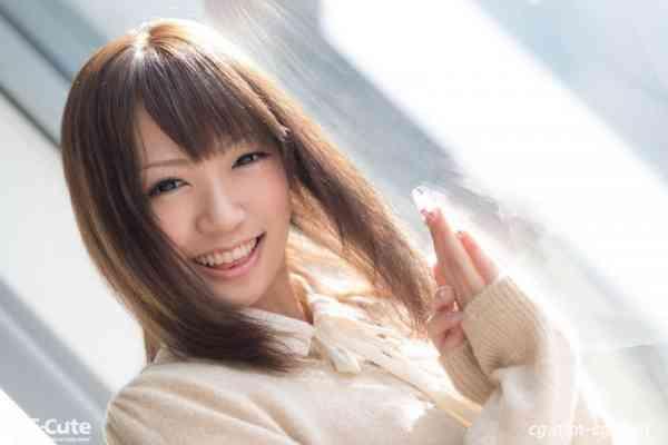 S-Cute 291 Ayane #2 エロカワ娘のイチャ2H