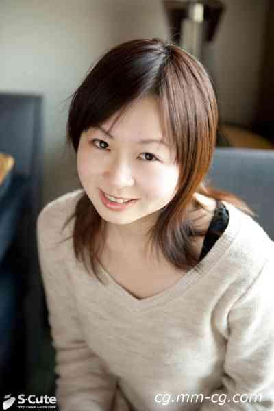 S-Cute _7th_No.41NOZOMI