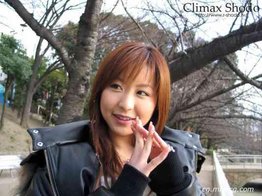 Shodo.tv 2005.02.19 - Girls - Rina (理奈) - 期間限定