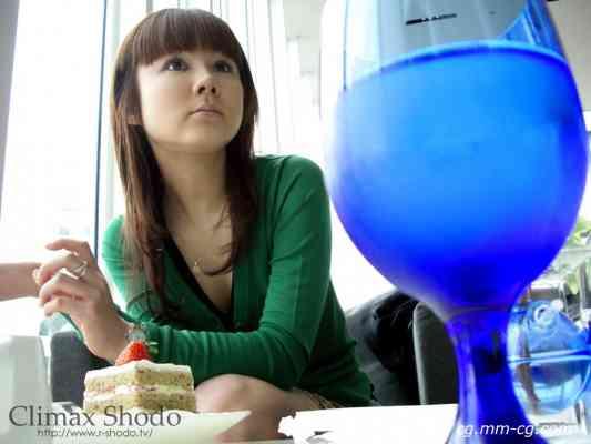 Shodo.tv 2005.03.07 - Girls - Hina (ひな) - ショップ店員