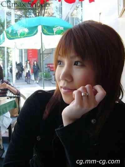 Shodo.tv 2005.12.06 - Girls - Yasuko (靖子) - キャバ嬢