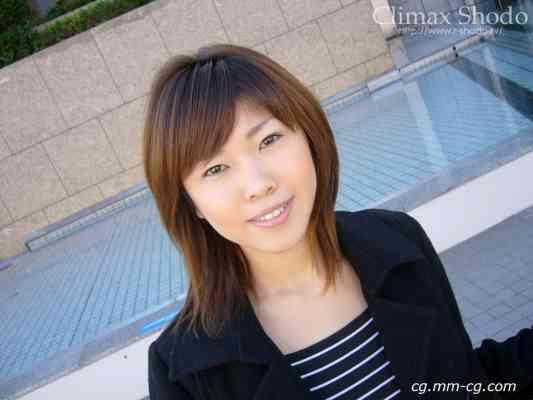 Shodo.tv 2006.01.04 - Girls - Shiho (志保) - OL