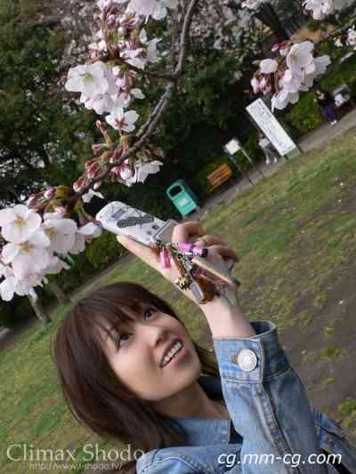 Shodo.tv 2006.04.22 - Girls - Kazumi (和美)