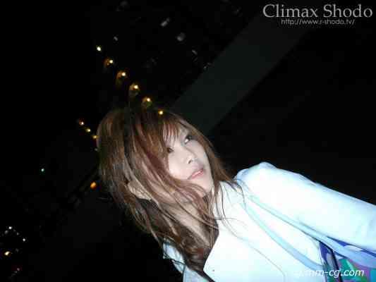 Shodo.tv 2007.01.15 - Girls - Mayuko (まゆこ) - ニート