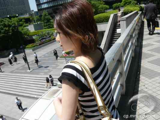 Shodo.tv 2007.06.30 - Girls BB - Saori (さおり) - 栄養士