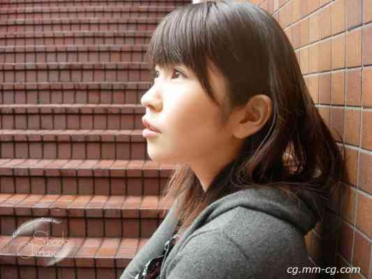 Shodo.tv 2007.10.13 - Girls BB - Mahiru (まひる) - テーマパーク勤務