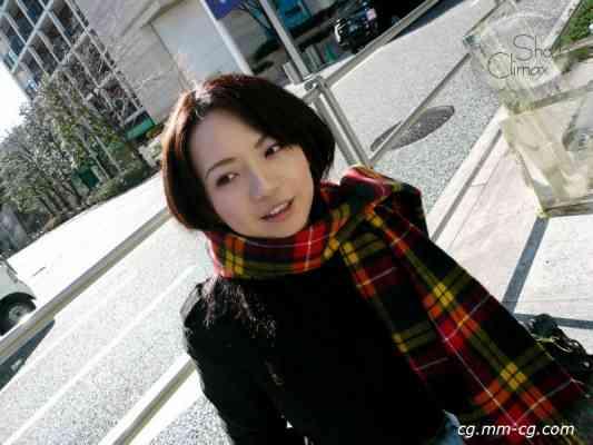 Shodo.tv 2008.03.01 - Girls - Rion (りおん) - 専門学校生