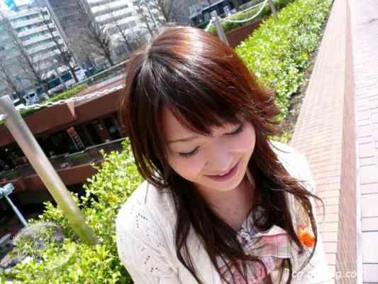 Shodo.tv 2008.05.02 - Girls - Riyo (理代) - 大学生
