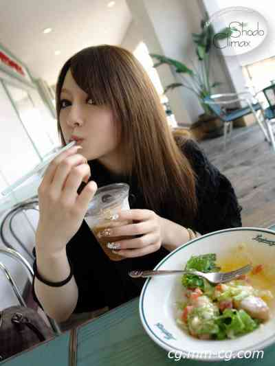 Shodo.tv 2008.11.07 - Girls BB - Shia (しあ) - shop店員