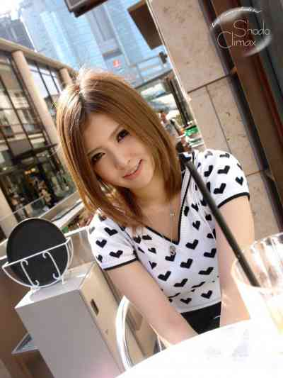 Shodo.tv 2008.12.05 - Girls BB - Anri (あんり) - 美容専門学校生