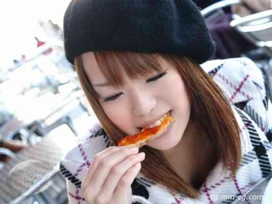 Shodo.tv 2010.04.13 - Girls BB - Miri (美里) - 飲食店バイト