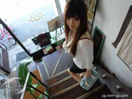 Shodo.tv 2010.09.03 - Girls BB - Ayumi 亜弓 - 出版社OL
