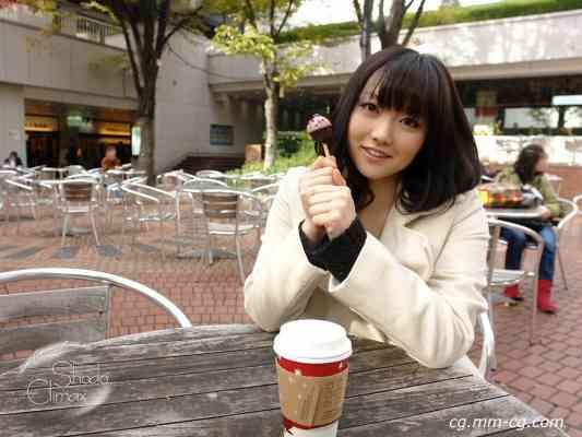 Shodo.tv 2012.04.10 Climax.bb 泰葉 Yasuha 書店バイト 19歳