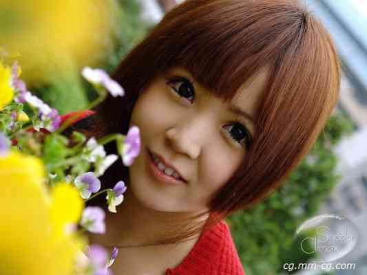 Shodo.tv 2012.06.18 Climax.bb Momoko 萌々子 短大生