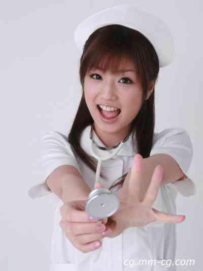 Wanibooks 2007.03月号 No.33 Yuko Ogura 小倉優子