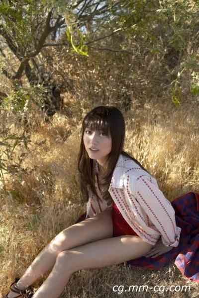 Wanibooks 2011.04月号 No.82 Yumi Sugimoto 杉本有美