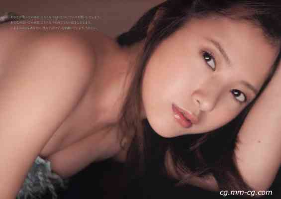 Weekly Playboy 2011 No.15 吉高由里子 吉木りさ Cica 桃瀬美咲 足立梨花 森田涼花 大野いと SDN48 他