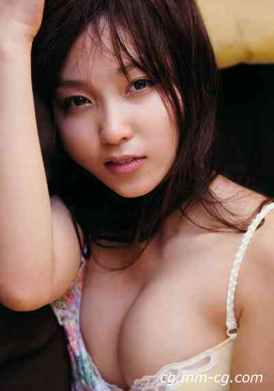 Weekly Playboy 2011 No.27 吉木りさ 夏菜 鮎川穂乃果 桃花 森崎友紀 前田敦子 田中美保