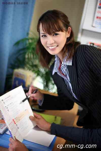 women inside 134c_yurika