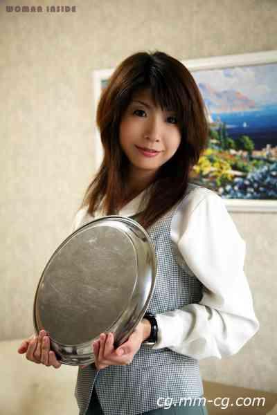 women inside 135c_shiori
