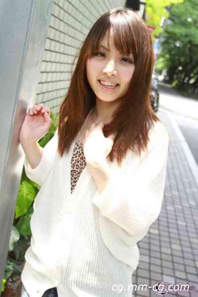 X-City Ane One Style No.53 Chisa Kitano 喜多野ちさ