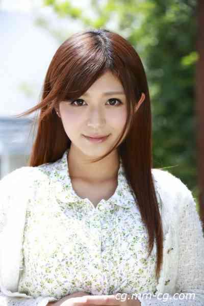 X-City WEB寫真集 2012.11.27 さとう遙希Sato Haruki